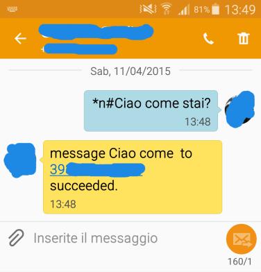 sms-conferma