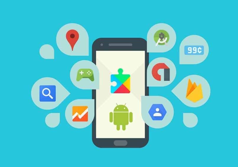 memoria interna Android gratuita